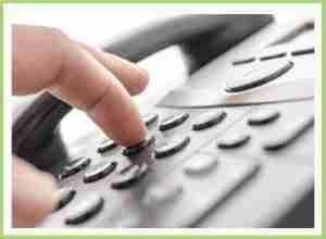 phone_ContactUs