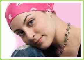 breastCancerrehab