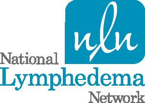 NLN-logo-color