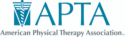 apta amercian physical therapy association